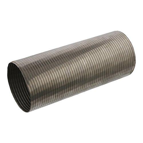febi bilstein 38132 Metallschlauch für Abgasrohr , 1 Stück