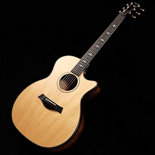 Taylor/Builder'sEdition614ceV-ClassNatural