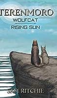 Terenmoro Wolfcat: Rising Sun