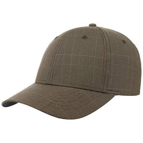 Sombreroshop Gorra Wales Snapback de Baseball (Talla única...