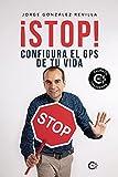 ¡Stop! Configura el GPS de tu vida (Talento)