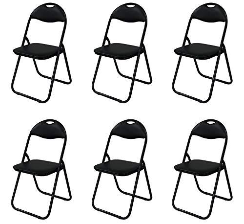 Le 5 migliori sedie pieghevoli | Classifica 2020 | Prezzi e ...