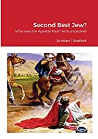 Second Best Jew?