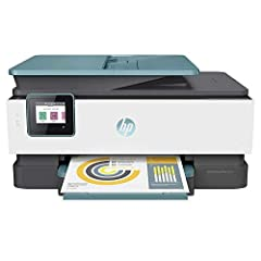 "Smart Tasks eliminates steps in repetitive tasks by allowing you to scan to the cloud, email, and more in a tap Take control of print, scan, copy, and fax jobs with tap-and-swipe ease, using the 2.65"" Color Touchscreen Panel Voice-activated printing ..."