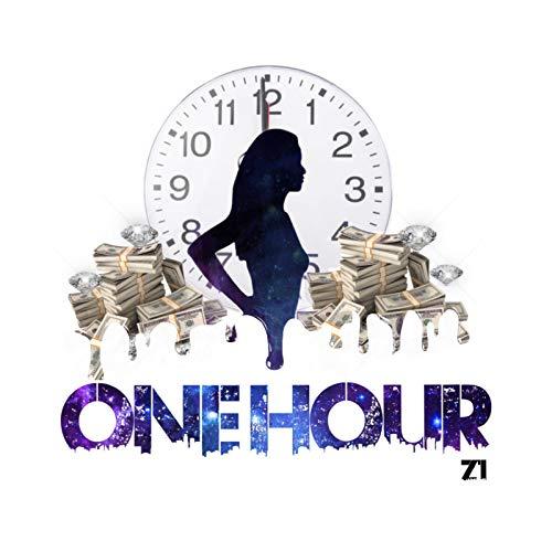 One Hour [Explicit]