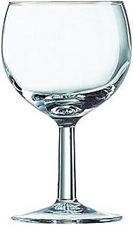 Luminarc Copa de Vino Ballon, Glass, 8 cm