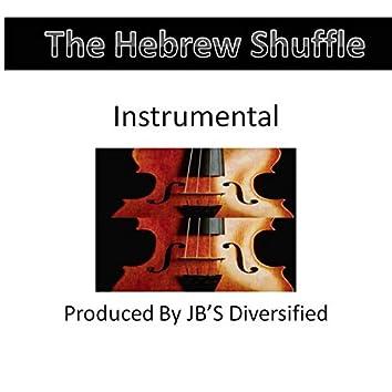 The Hebrew Shuffle (Instrumenta)