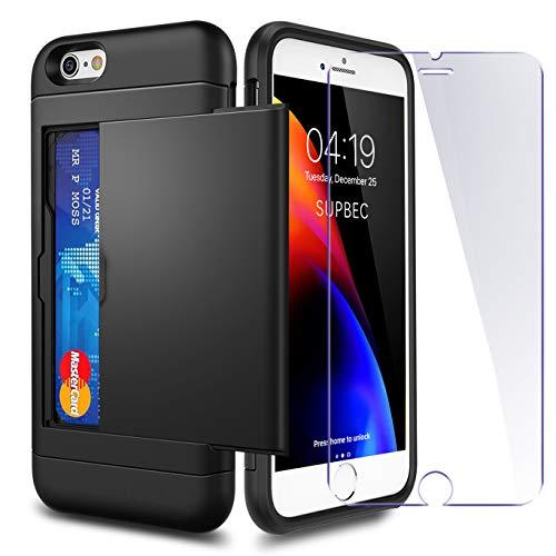 Best iphone 6 wallet holder