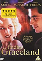 Finding Graceland [DVD]
