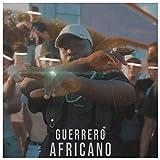 Guerrero Africano