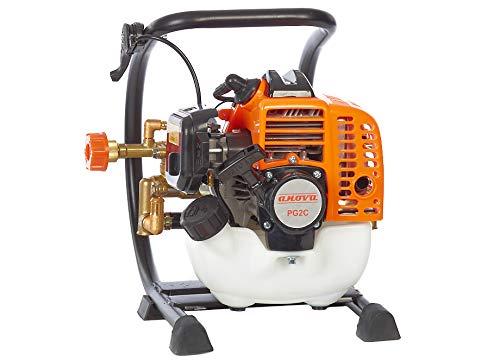 Millasur Anova Pulverizador Gasolina 2T Pg2C