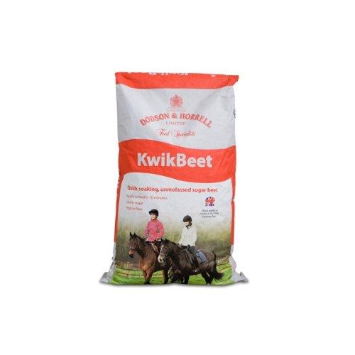 Dodson&Horrell Kwikbeet 20 kg