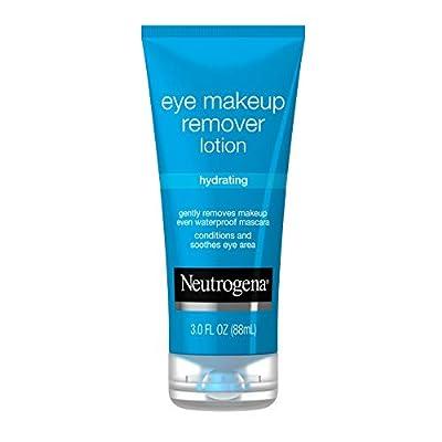 Neutrogena Hydrating Eye Makeup