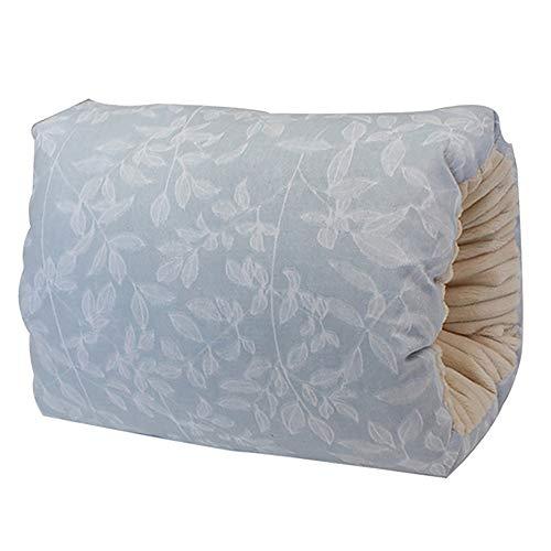 LucaSng Newborn Baby Arm Pillow Breastfeeding Nursing Pillow Baby Feeding Pillow or Bottle Feeding Arm Pillow