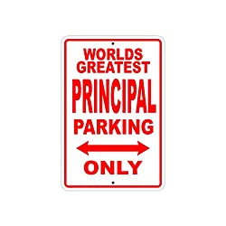 Best Gifts for Principals That Are Both Practical and Personal 15