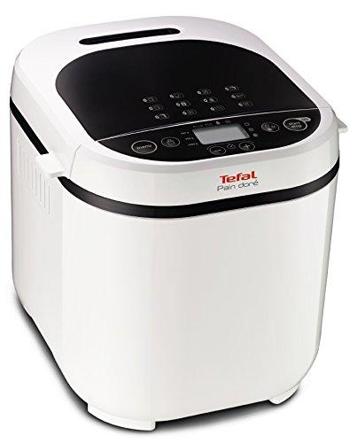 Tefal PF210138 Toaster