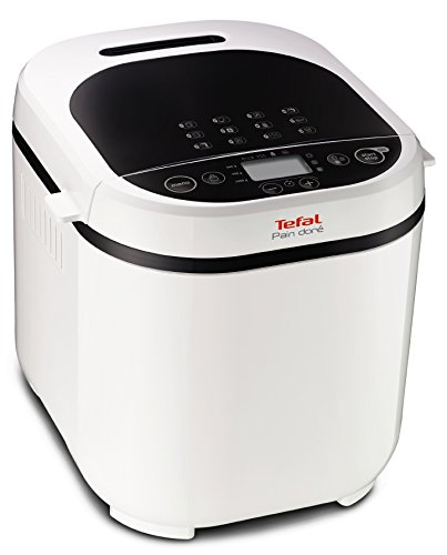 Tefal PF210138  Toaster