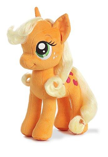 Aurora World My Little Pony/Applejack Pony/13 Plush