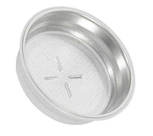 Electrolux Filtre 1 tasse à poussière pour machine à café EEA110 EA110