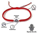 Zoom IMG-1 mystic jewels by dalia braccialetto
