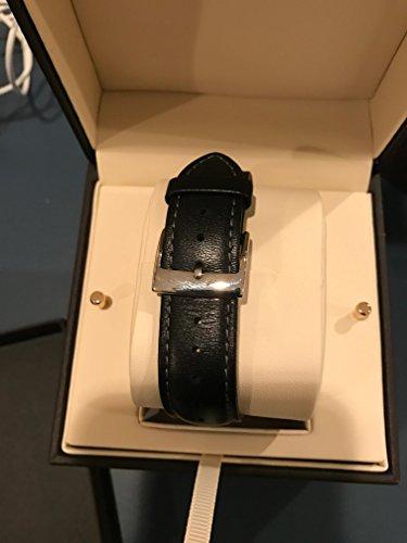 Huawei Watch (U.S. Warranty)
