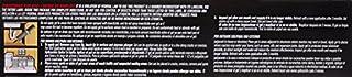 عروض Combat Source Kill Max Roach Killing Gel, 60 Grams
