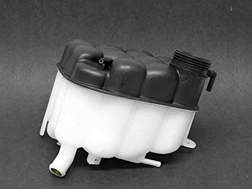 Compatible with Phoenix Mall Washington Mall Mercedes Coolant Tank A Expansion