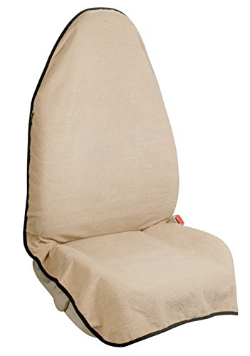 Leader Accessories Car Seat Cover