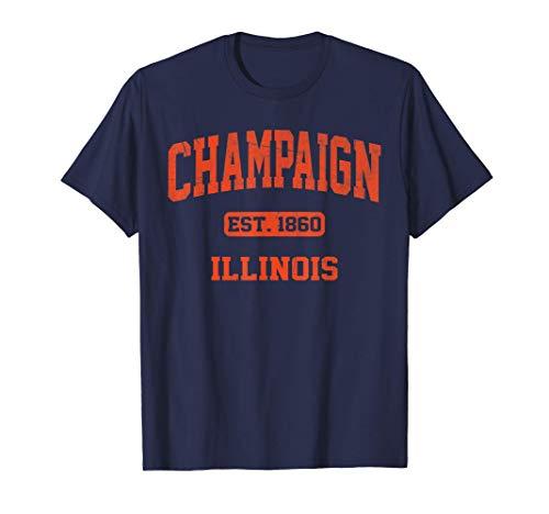 Menards in Champaign Illinois