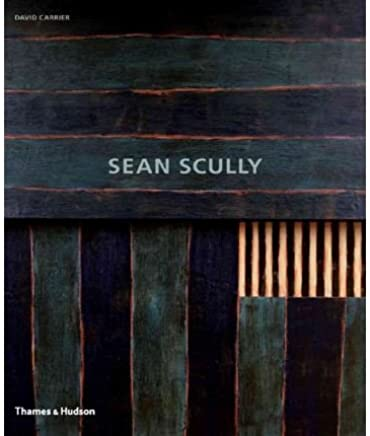 [(Sean Scully )] [Author: David Carrier] [Nov-2006]