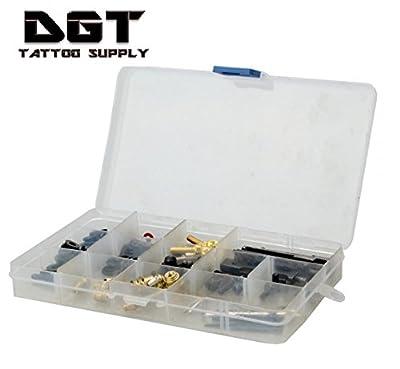 DGT DIY Tattoo Machine