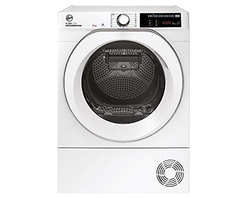 Hoover NDH10A2TCE 10KG A++ Heat Pump Tumble Dryer