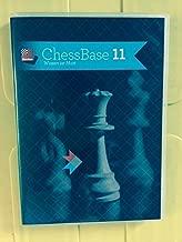 chessbase 11