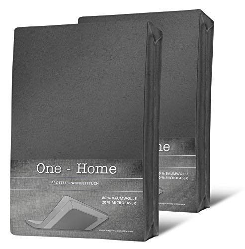 One-Home -  one-home 2er Pack