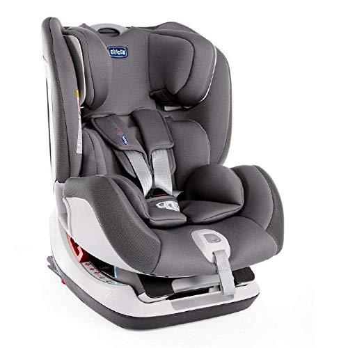 SEGGIOLINO AUTO SEAT UP 012 PEARL CON BEBE'CARE