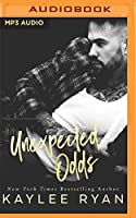 Unexpected Odds (Unexpected Arrivals)