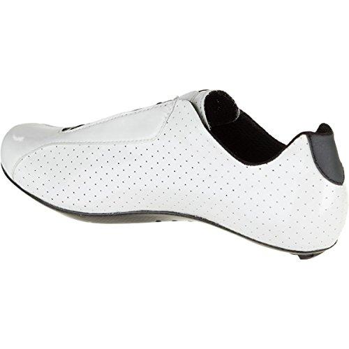 [レイク]メンズサイクリングCX301CyclingShoe-Men's[並行輸入品]