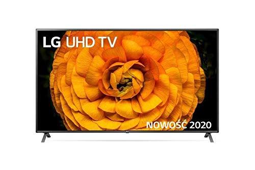 Televisor LG 86UN85003