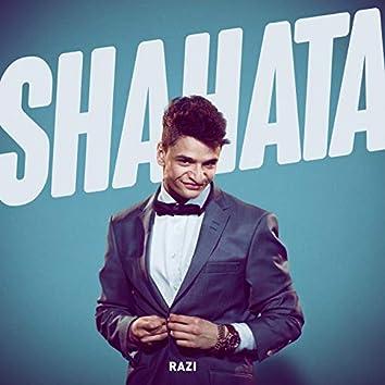 Shahata