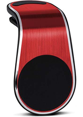 ONEFLOW CAR Flex Grip - Soporte para teléfono móvil BQ