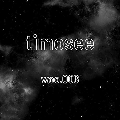 Timosee