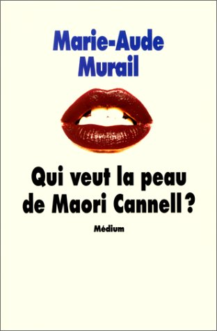 Qui veut la peau de Maori Cannell ?