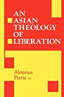 An Asian Theology of Liberation