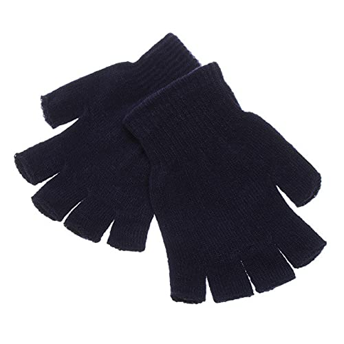 Hot 1 Pair Bicycle Gloves Full Finger Touch Screen Men Women MTB Gloves Breathable Summer Mittens Lightweight Riding Glovs - Other,L