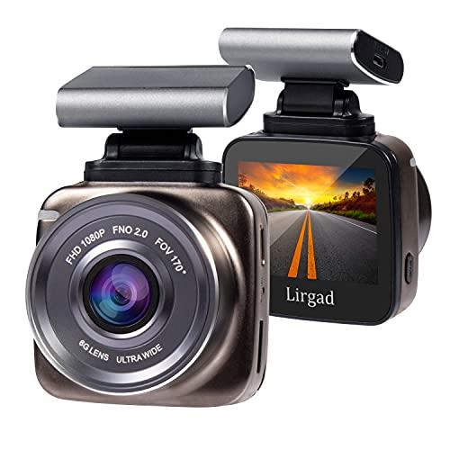 camara seguridad xiaomi 1080p fabricante Lirgad
