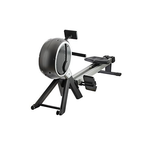 DKN Technology R400 Rower by DKN Technology
