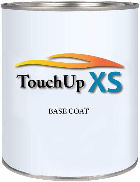 TouchupXS-for Toyota Tacoma Max 52% OFF 4M4 Sierra Pint Spring new work Metallic Beige Half
