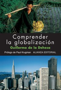 Comprender la globalización (Libros Singulares (Ls))