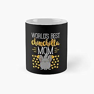 Worlds best Chinchilla mom | For Long Distance Friendships,Best Friends