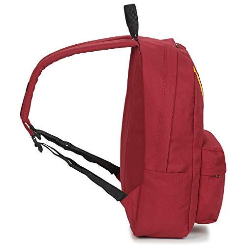 VANS OLD SKOOL III BACKPACK GRYFFINDOR Rucksacks men Red - One size - Rucksacks